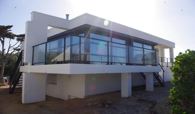 constructeur maison individelle vend e 85 biron constructions. Black Bedroom Furniture Sets. Home Design Ideas