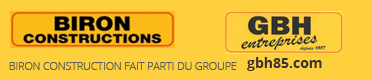 biron-construction-groupe-gbh